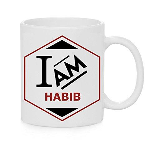 i-am-habib-offical-mug