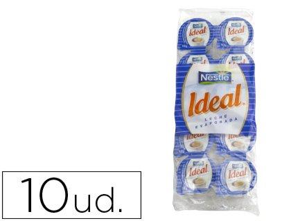 latte-concentrato-ideale-per-porzioni-da-75-confezione-da-10-unita