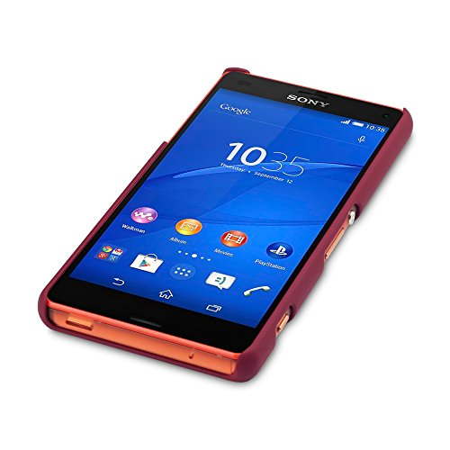 Sony Xperia Z3 Compact - XDA Developers