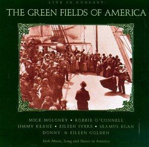 America - Green Fields of America: Live in Concert - Zortam Music