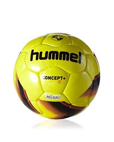 Hummel Balón de Balonmano 1,0 Concept Plus Amarillo