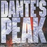 Dante's Peak: Original Motion Picture Soundtrack