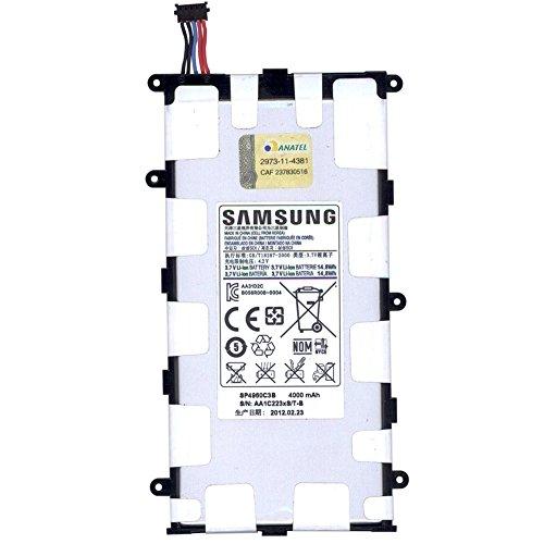 Batteria SP4960C3B Samsung per Samsung Galaxy Tab 2 7-0 P3100