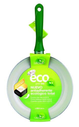 peninsula-2000-gold-eco-green-poele-ceramique-28-cm