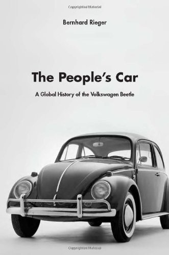 february 17 1972 volkswagen 39 s beetle becomes best selling car of all time cracked history. Black Bedroom Furniture Sets. Home Design Ideas