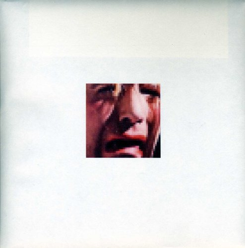 Richard Chartier / Boca Raton - Kapotte Muziek By Chartier / Raton