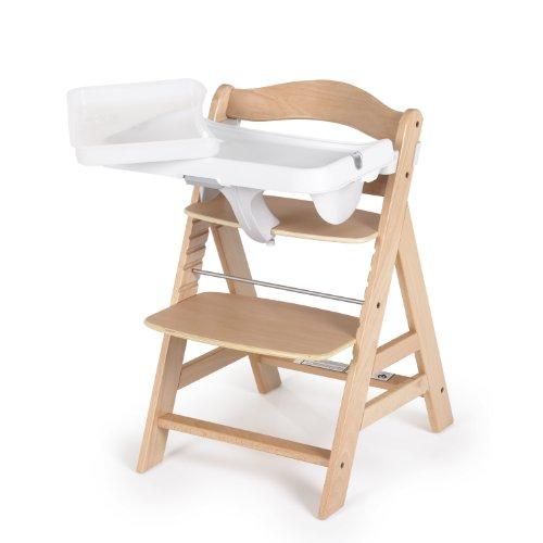hauck alpha tisch com forafrica. Black Bedroom Furniture Sets. Home Design Ideas