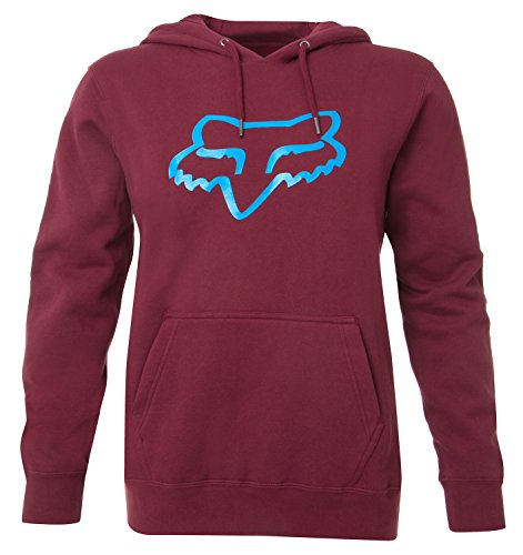 fox-hoodies-fox-simplify-pullover-fleece-hood