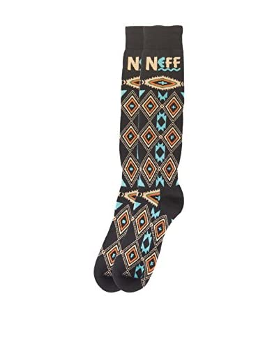 NEFF Calcetines Tribal Beach
