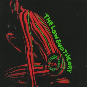 A Tribe Called Quest - Anthems Hip Hop - Zortam Music