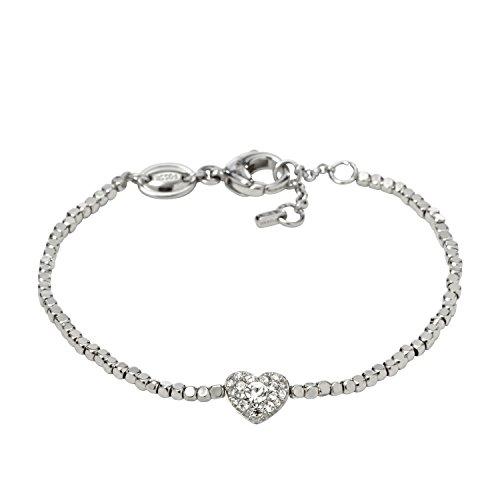 Damen-Armband-Fossil-JA6576040