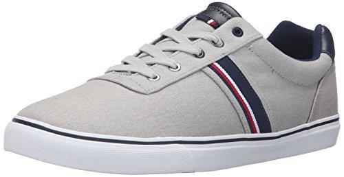 Tommy-Hilfiger-Mens-Phoenix-Fashion-Sneaker