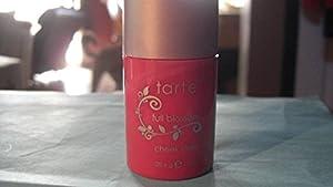 Tarte Cheek Stain Full Blossom