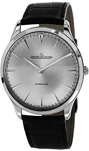 jaeger-lecoultre-master-homme-41mm-bracelet-cuir-noir-boitier-acier-inoxydable-automatique-montre-q1