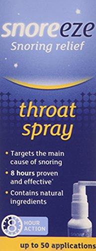 snoreeze-throat-spray-235ml