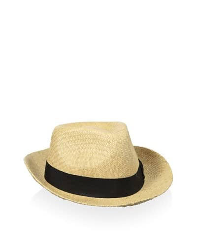 Block Headwear Men's The Eden Hat