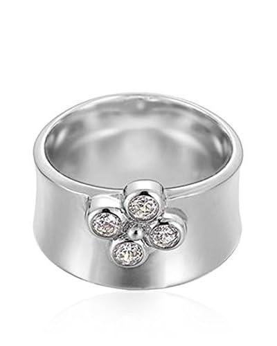 ESPRIT Anello ESRG91725A180 [argento 925]