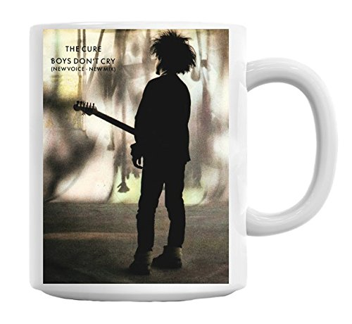 the-cure-boys-dont-cry-mug-cup
