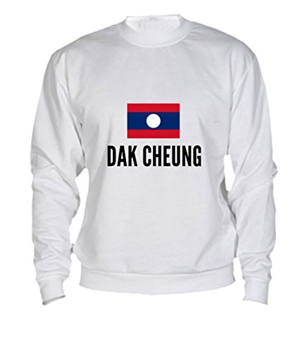 sweatshirt-dak-cheung-city