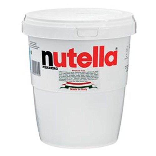 ferrero-nutella-3000g-im-praktischen-eimer