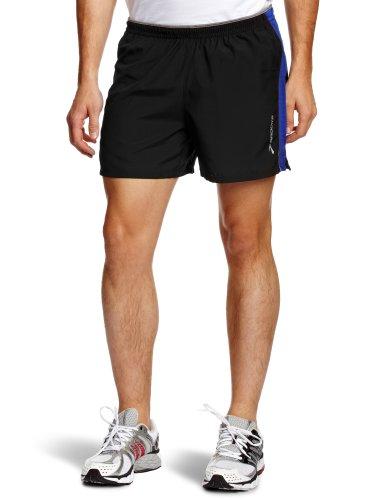 Brooks Men's 5 Inch Essential Running Shorts
