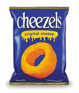 cheezels-original-cheese-flavored-snack-211-oz-60-g