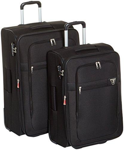 roncato-luggage-set