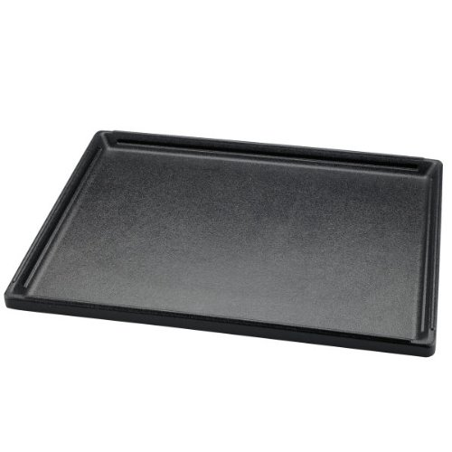 Plastic Dog Beds For Large Dogs 9716 front