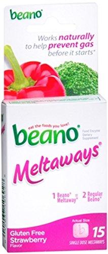 beano-meltaways-strawberry-15-ea-pack-of-8