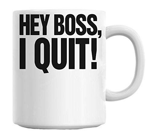 hey-boss-i-quit-mug-cup