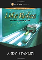 taking responsibility for your life andy stanley pdf