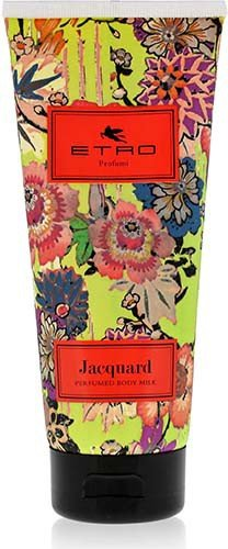 etro-jacquard-femme-mujeres-perfumado-leche-corporal-paquete-1er-1-x-200-ml
