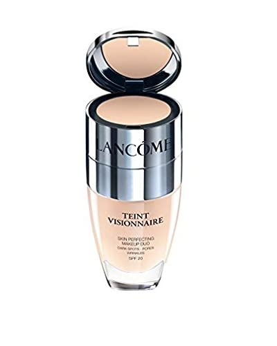 Lancôme Base De Maquillaje Líquido Visionnaire N°03 20 SPF  30.0 ml