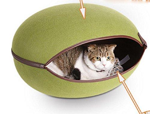 los-gatos-y-los-perros-alimentos-para-mascotas-cama-de-arena-para-gatos-plegados-jerarquia-del-anima