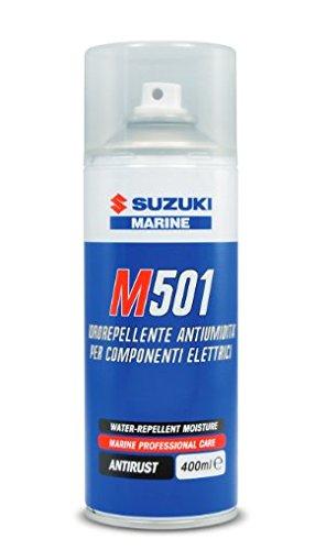 suzuki-marine-m-501-idrorepellente-antiumidita-per-componenti-elettrici-04-l