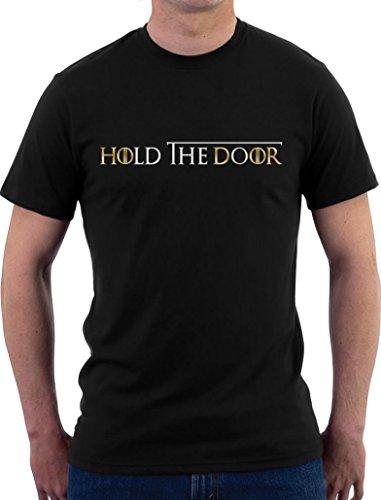 hold-the-door-game-fan-motiv-hodor-t-shirt-x-large-schwarz