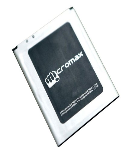 Micromax A116 3000mAh Battery