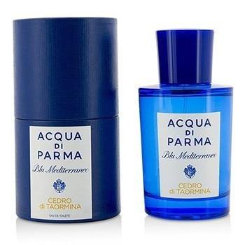 acqua-di-parma-blue-mediterraneo-cedro-eau-de-cologne-75-ml
