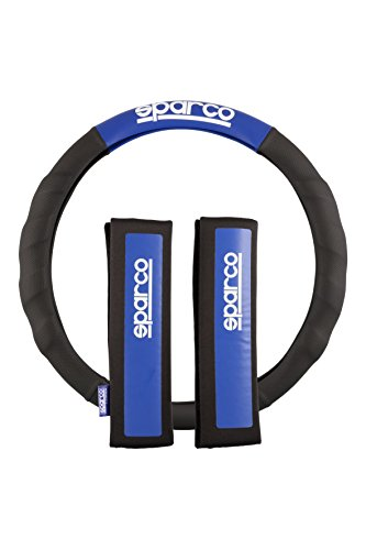 sparco-steering-wheel-cover-shoulder-pad-blue