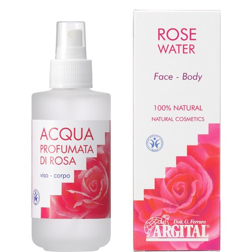 al-digital-aroma-essence-water-r-rose-125ml