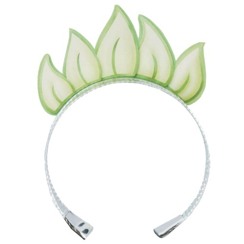 Hallmark - Princess and the Frog Tiara (4 count)