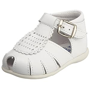 Baby Op Infant 130016-4 Sandal