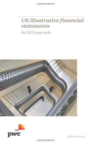 pwc-uk-illustrative-financial-statements-for-2013-year-ends