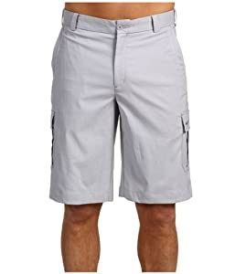 Nike Men's LeBron Helix Elite Shorts