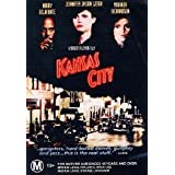 "Kansas City [Australien Import]von ""Jennifer Jason Leigh"""