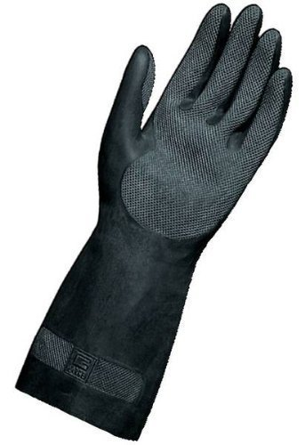 mapa-technic-ns-401-neoprene-and-natural-latex-glove-chemical-resistant-0022-thickness-12-1-2-length