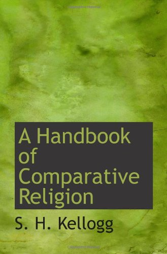 comparative religion After you graduate the programs in comparative religion also provide knowledge and skills relevant to and useful in a large and growing range.