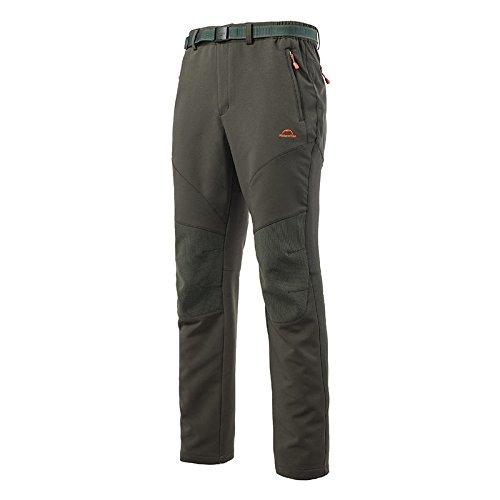 naturehike-pantalones-de-las-mujeres-de-camping-otono-para-hombre-pantalones-de-senderismo-pantalone