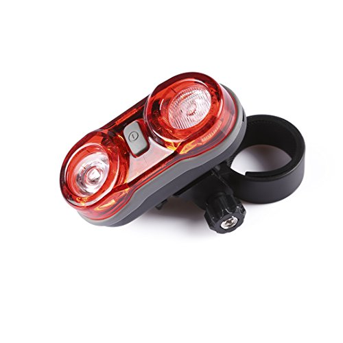 greenclick-waterproof-led-bike-rear-light-with-2-aaa-battery