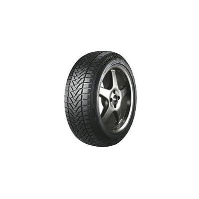 Firestone, 195/65 R15 95T REINF TL WINTERHAWK f/b/73 - PKW Reifen von Bridgestone Tires auf Reifen Onlineshop